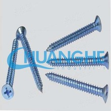 Dongguan fastener manufacturers exporters, offers a variety of magnetic screw