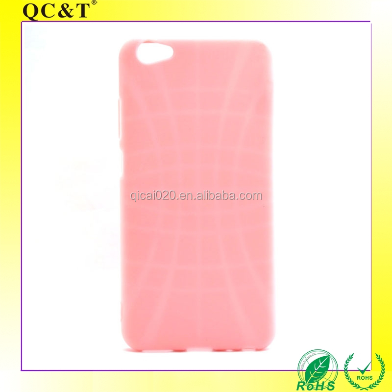 mobile phone case for Y67