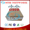 CISCO Catalyst 6500 10/100/1000 - Top one NIB WS-X6148E-GE-45AT=