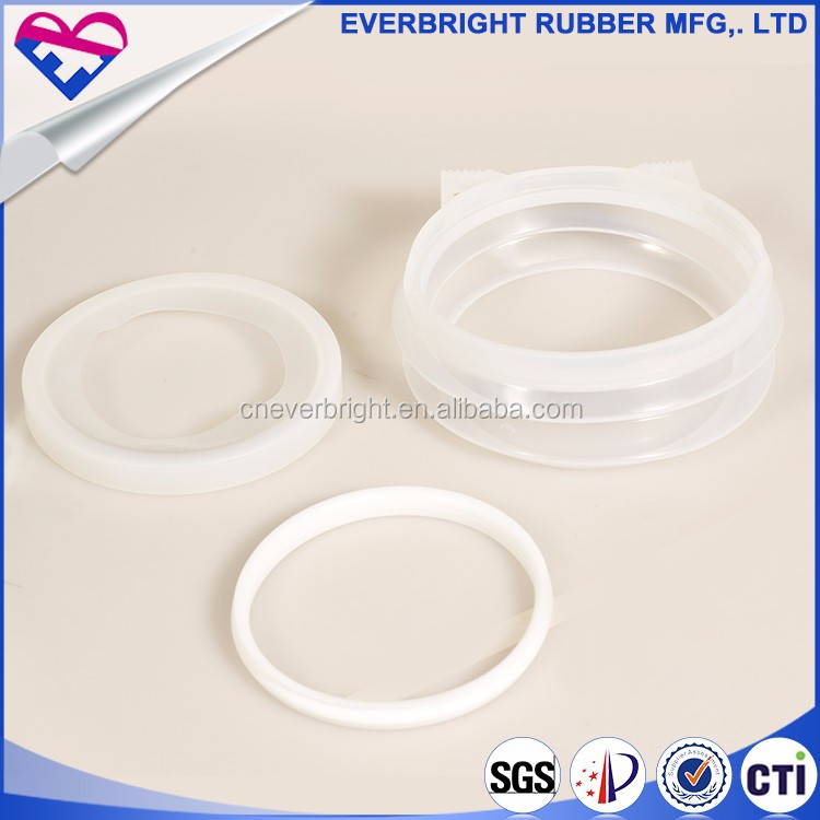 China professional manufacturer Ring rubber