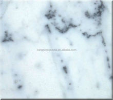 cheap marble tile price, guangxi white marble, marble stone