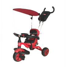 wholesale baby tricycle,kids folding tricycle,tricycle made in china