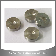 excellent wear-resistance and long life carbide wire drawing die for coppers