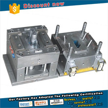 High Precision Household products Cost Of Plastic Injection Molding