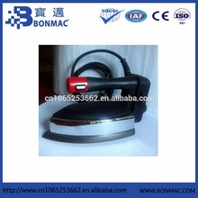 1200w Best Price BM-96 Electric Clothes Iron