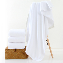 Factory Wholesale 100% Egyptian cotton Hotel luxury bath towel