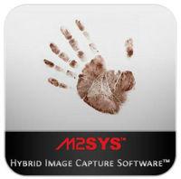 Fingerprint Image Capture Software