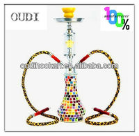 beautiful turkey shisha hookah colorful shisha wholesale hookah