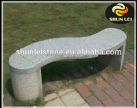 benches for gardens