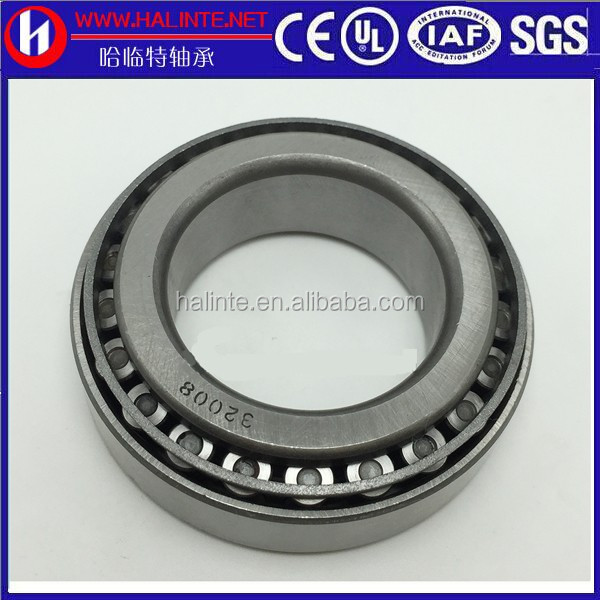 M86649/10 Koyo Bearings Suppliers Inch Taper Roller Bearing M 86649/10