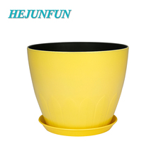 China Bulk Buy New Product for 2017 12 Inch Hanging Flower Pot