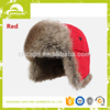 /product-detail/china-winter-rabbit-russian-style-animal-fur-hat-60010106977.html