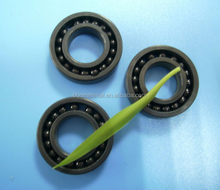 Good Quality Ceramic Silicon Nitride Ball Bearing