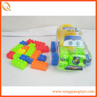 Professional happy toys with CE certificate BK158285009