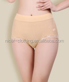 Wholesale woman underwear Model /girls preteen underwear model