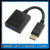 HDMI to VGA 3 RCA Converter Adapter Cable