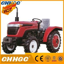 price Leading Brand Cheap HH-254 mini Tractor made in China
