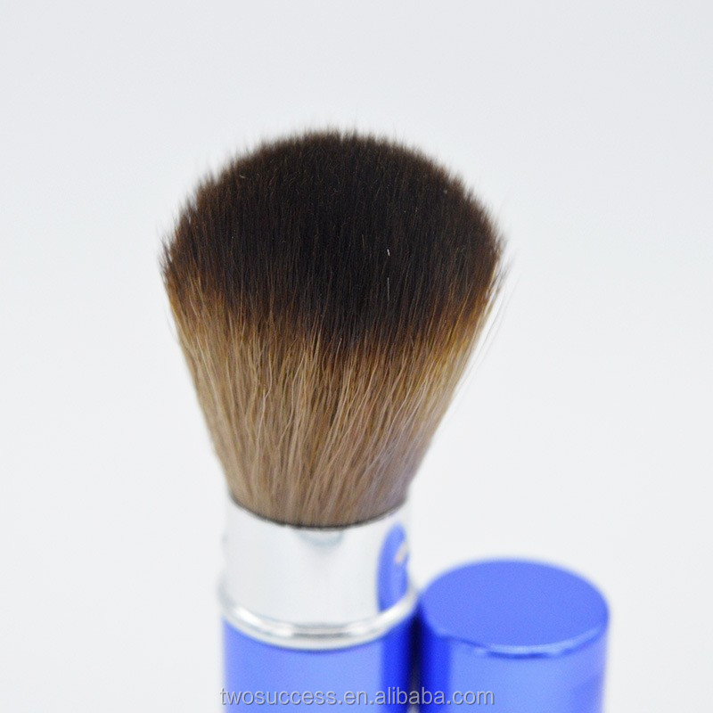 flexible blush brush.jpg