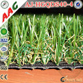 SGS Certification artificial grass for annimal mat