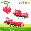Shengxuan produces all kinds of rear tine tiller attachments