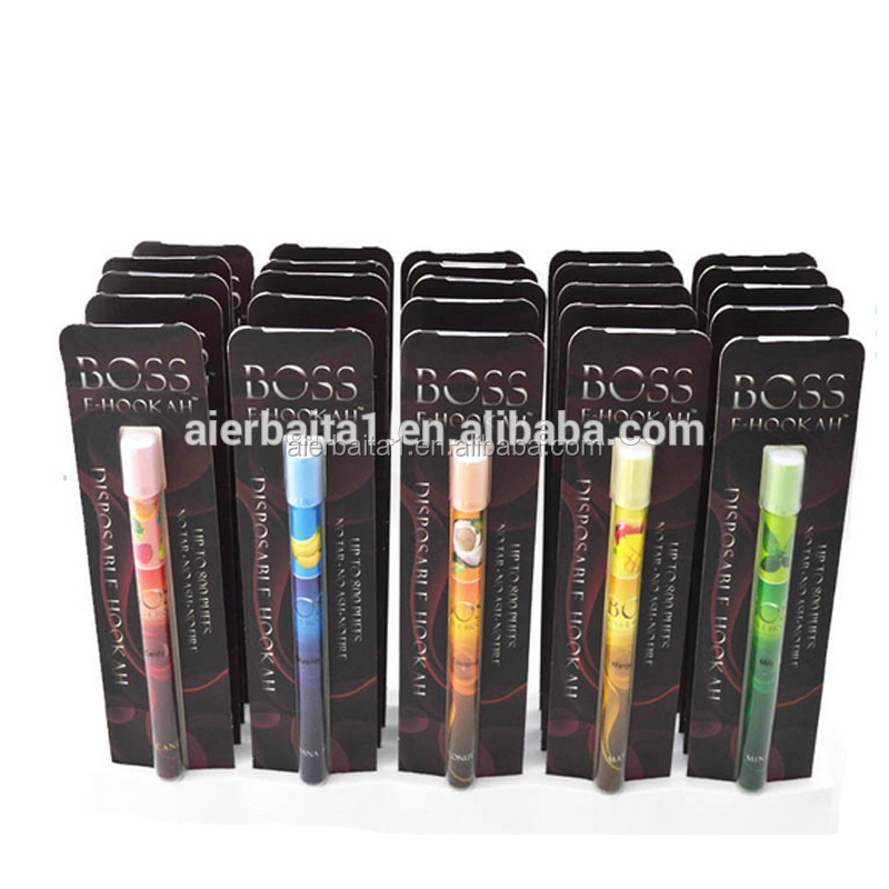 China manufacturer 510 thread battery empty disposable electronic cigarette