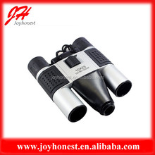 factory supply telescope dv camera video camcorder