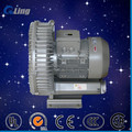 electric side channel pump,single stage air pump,factory air pump