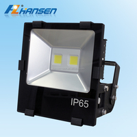 CE IP65 50w 100w 200w Outdoor