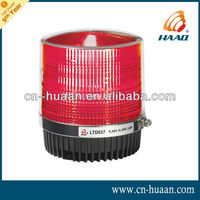 xenon flash light