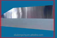 Types Of Roof Covering Aluminium Sheets 7075