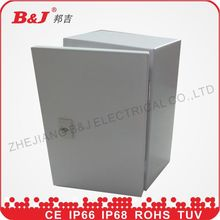 distribution panel/switchboards standard/electrical metal panel box sizes