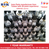 HIGH quality auto parts -CV Joint made in Taiwan in stock ON SALE GSP NO.CH-004/116