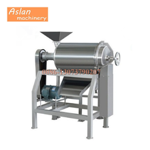 commercial mango destoning machine/mango destoner and pulper machine/mango pulping machine