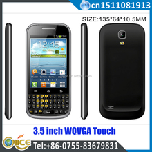 it5330 unlocked cell phones Dual SIM dual standby qwerty keyboard cheapest qwerty keyboard phones without wifi