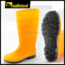 B. Rain boot, B. Rain boot direct from Shanghai Langfeng ...