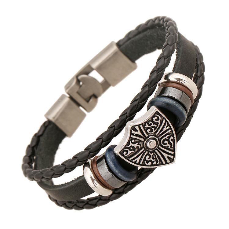 China coat bracelet wholesale 🇨🇳 - Alibaba