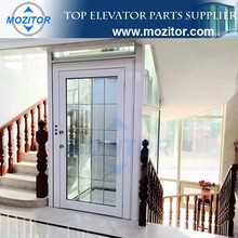 supply 4 person indoor home elevator used home elevators