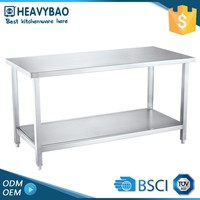 Heavybao Stainless Steel Knocked Down Hospital