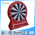 Wholesale Cheap 0.55 PVC Tarpaulin Inflatable Dart Board Game For Sale