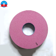 High quality and durable abrasive disc type grinding wheel