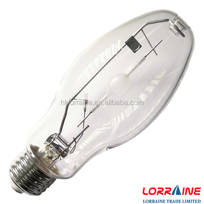 Wholesales price 400w metal halide lamp for flood light highbay