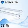 Factory direct chinese sex tube led zoo animal video tube,video zoo tube led lighting manufacturer