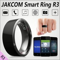 Jakcom R3 Smart Ring Security Protection Access Control Systems Access Control Card Key Programmer Barcode Scanner Access Cards