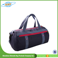 waterproof PVC swimming sports duffel travel bag