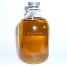 mi kang oil essential oil Rice bran oil