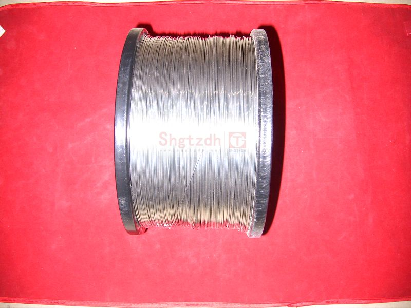 HEATING ELEMENT WIRE SPIRAL HEATING RESISTANCE WIRE