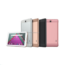 Cheap China Android tablet 7inch 3g phone call tablet pc