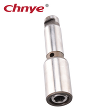 Top quality hydraulic cylinder piston rod for airless sprayer