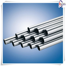 Pure nickel alloy Nickel 200 corrosion resistant tube