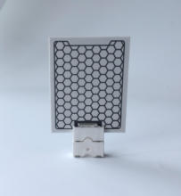 5g/h long-life Ceramic ozone plate for ozone generator and ozonator